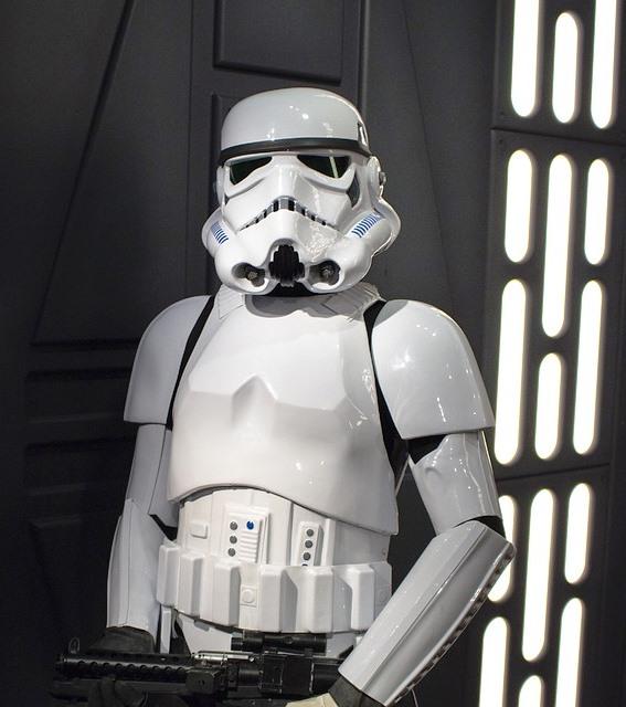 stormtrooper-1936251_960_720.jpg