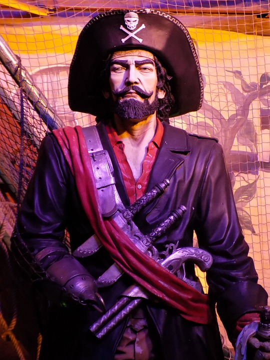 pirate-1730149_960_720.jpg