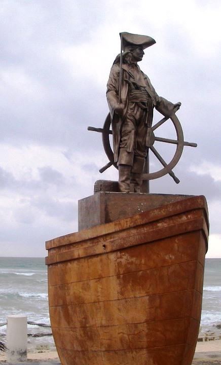 pirate-401355_960_720.jpg
