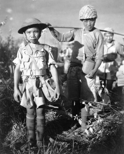 child-soldiers-62923_960_720.jpg
