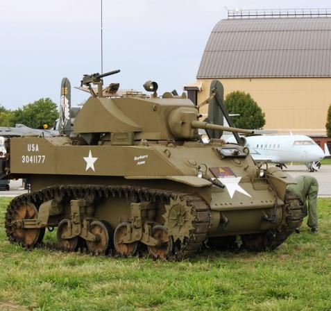 tank-1331294_960_720.jpg