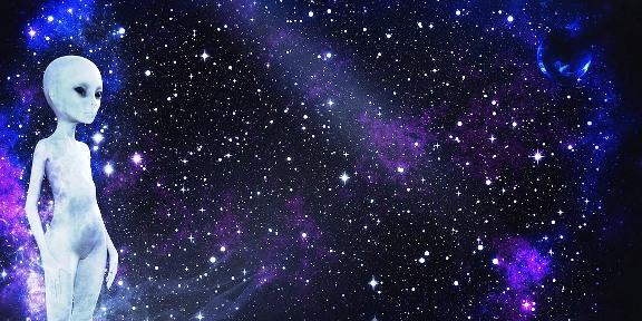 alien-1901834_960_720.jpg