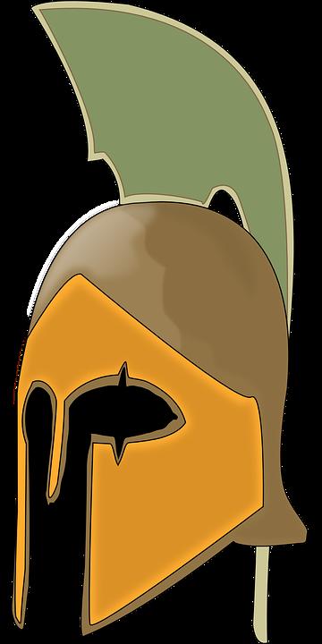 helmet-34294_960_720.png