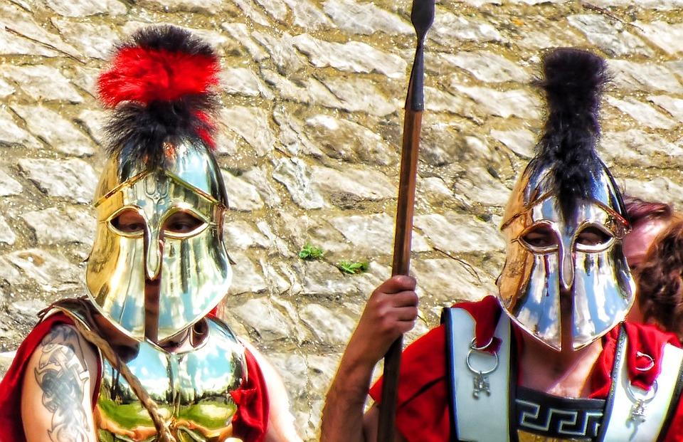 roman-58149_960_720.jpg