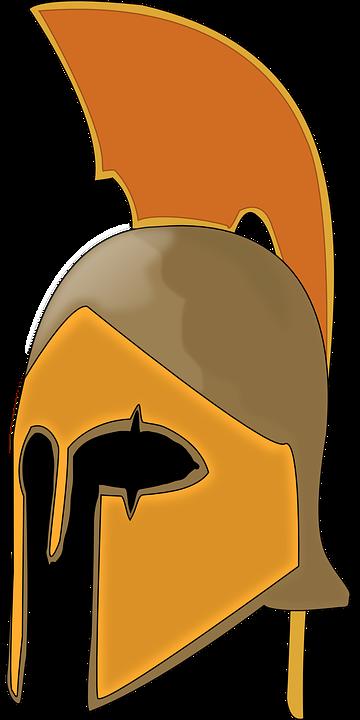 helmet-309161_960_720.png