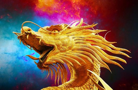 dragon-238931_960_720.jpg