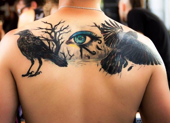 tattoo-1057451_960_720.jpg