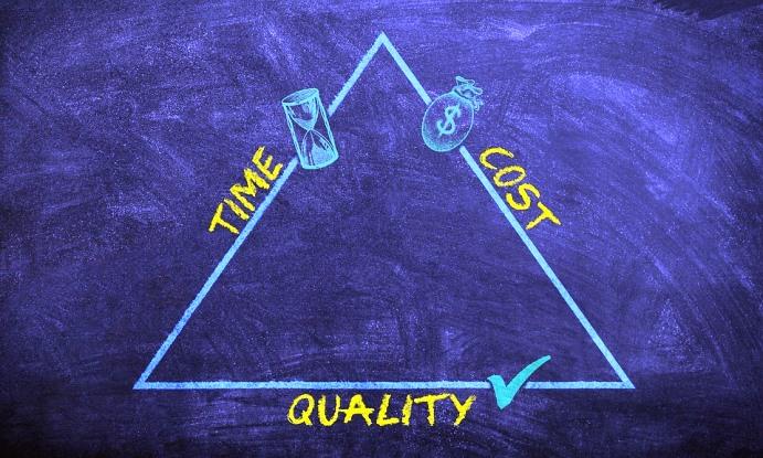 triangle-3125882_960_720.jpg