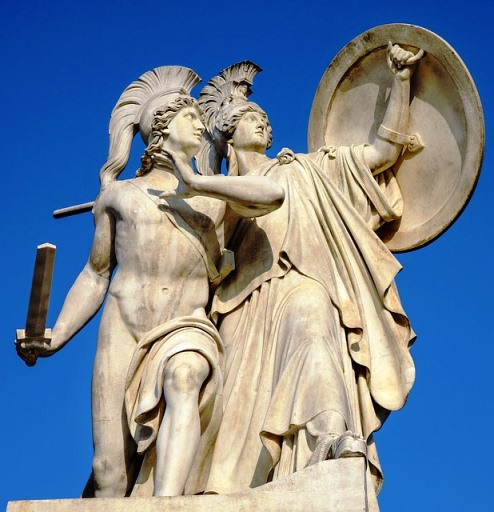 monument-2011140_960_720.jpg