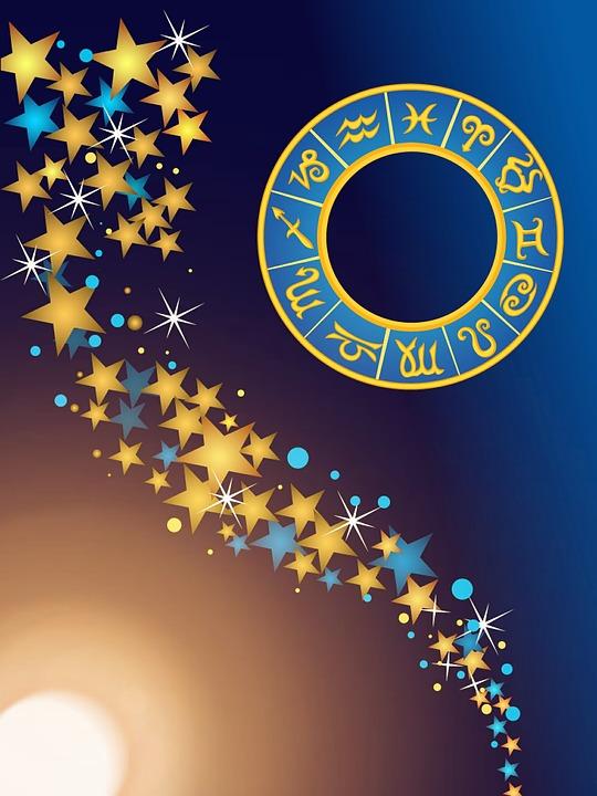 zodiac-sign-832478_960_720.jpg