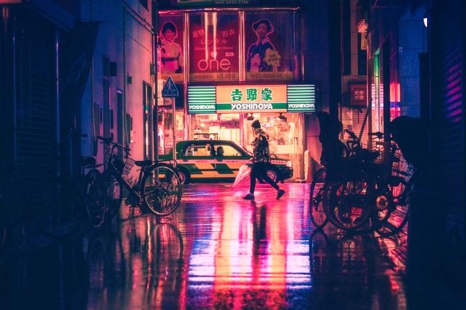 japan-2014618_960_720.jpg