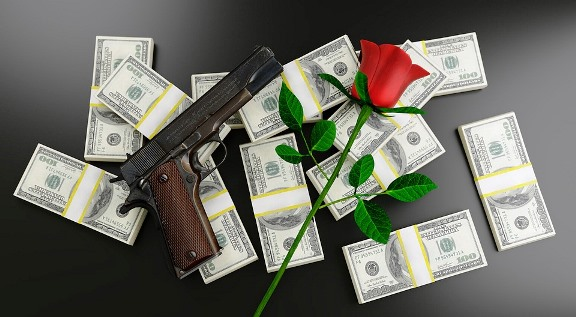 money-3496963_960_720Z.jpg