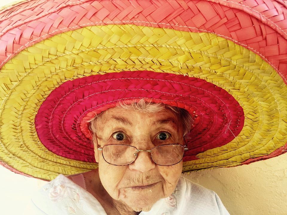 sombrero-1082322_960_720.jpg