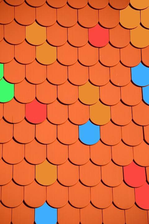 roof-1197886_960_720.jpg