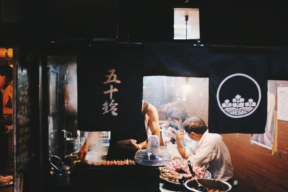 japanese-2596879_960_720.jpg