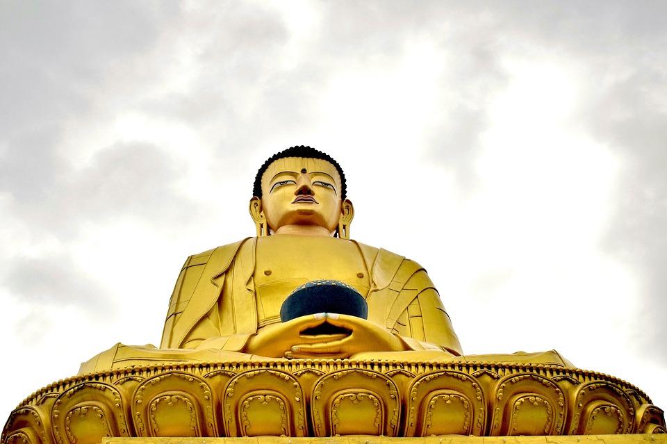 buddha-3482914_960_720.jpg