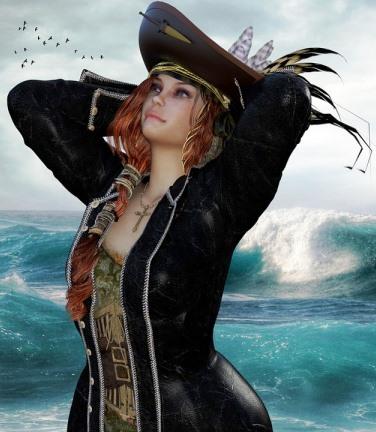 pirate-1952069_960_720.jpg