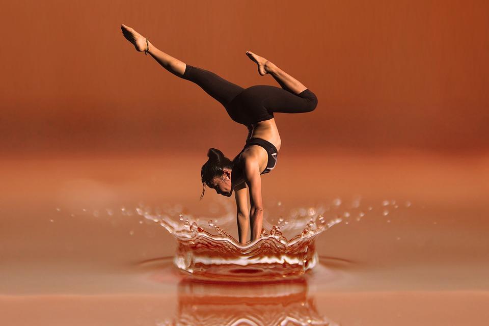 dance-3134828_960_720.jpg