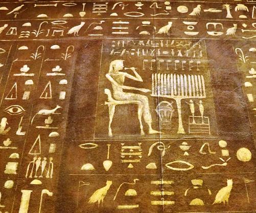 egypt-2226780_960_720.jpg