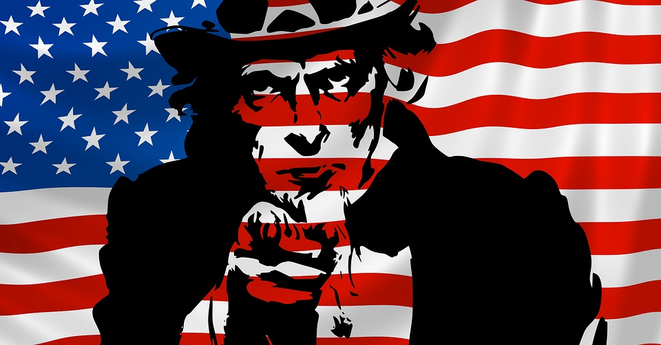 uncle-sam-1734507_960_720.jpg