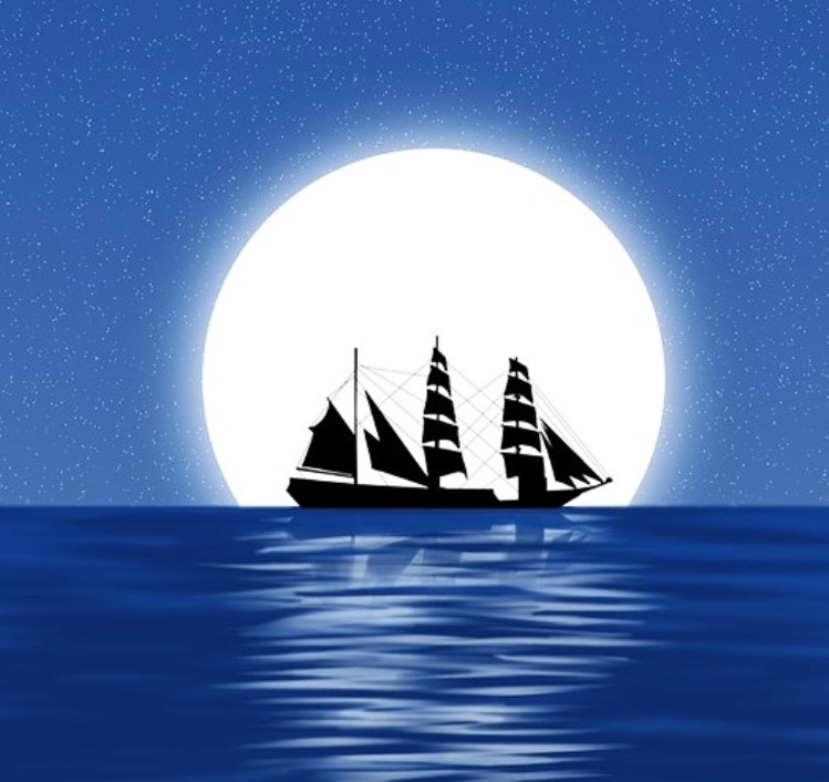 boat-3177976_960_720.jpg