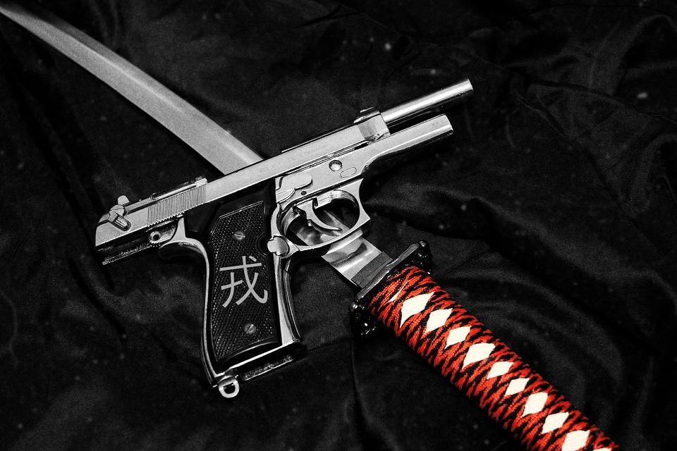 weapon-3437827_960_720.jpg