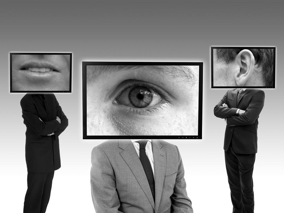 privacy-policy-1624400_960_720.jpg