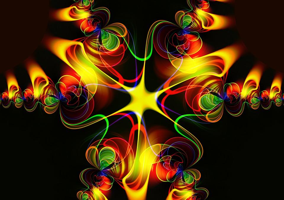 fractal-520447_960_720.jpg