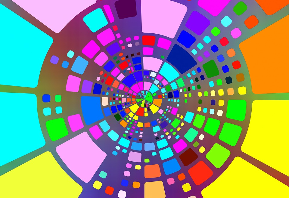 psychedelic-1197501_960_720.jpg