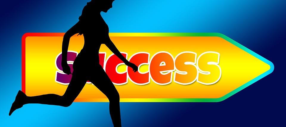 success-1848695_960_720.jpg