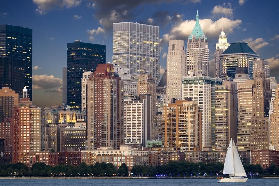 new-york-540807_960_720.jpg