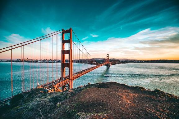 golden-gate-bridge-1081782_960_720.jpg