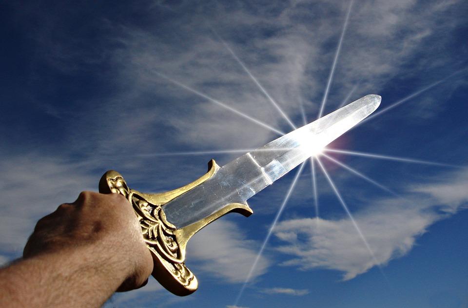 sword-790815_960_720.jpg