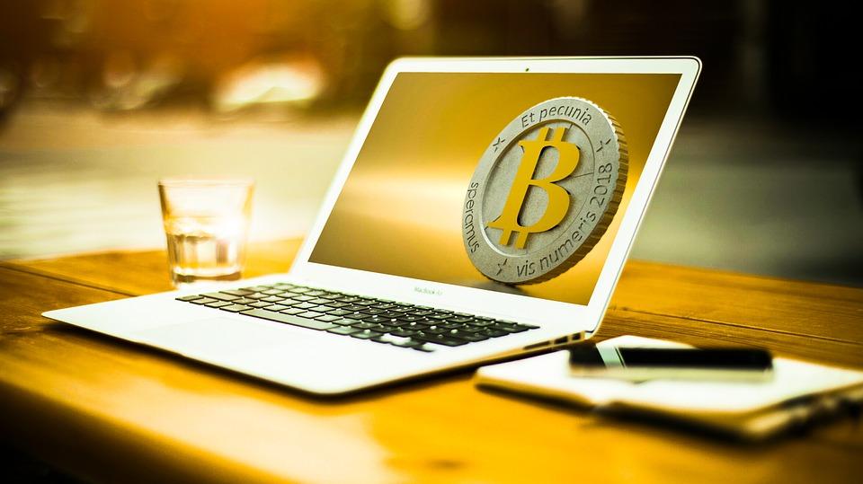 bitcoin-3090250_960_720.jpg