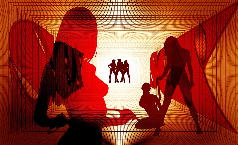 women-418452_960_720.jpg