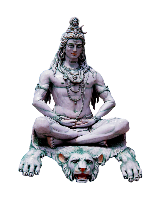 shiva-the-hindu-god-1165593_960_720.png