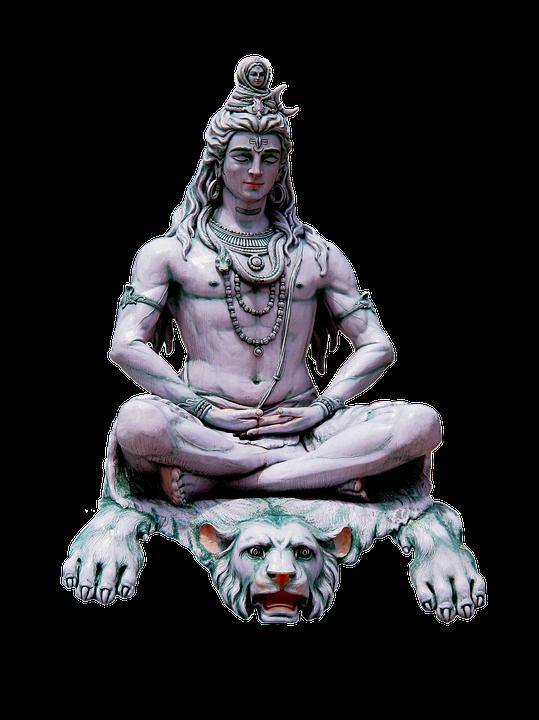 shiva-the-hindu-god-1165593_960_720.png