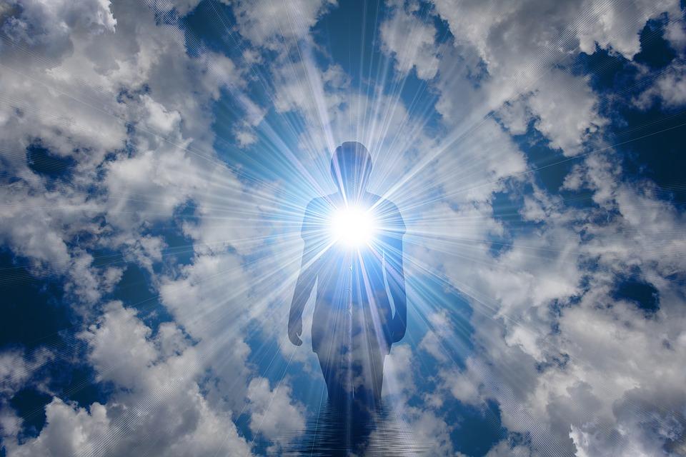 religion-3491357_960_720.jpg