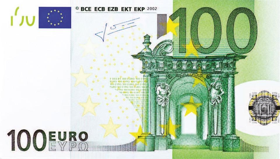 dollar-bill-166310_960_720.jpg