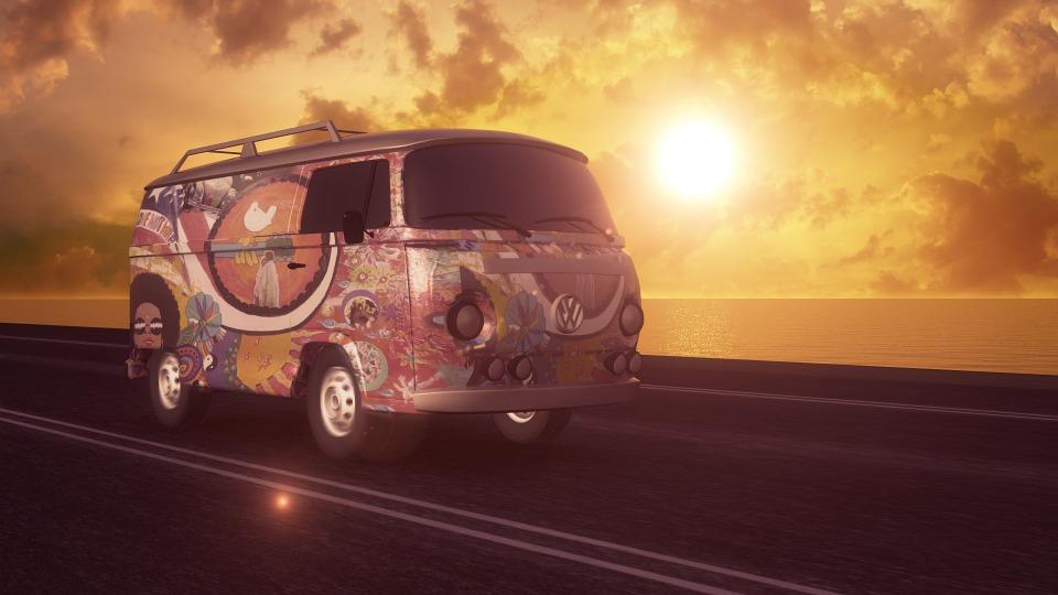 hippie-780804_960_720.jpg