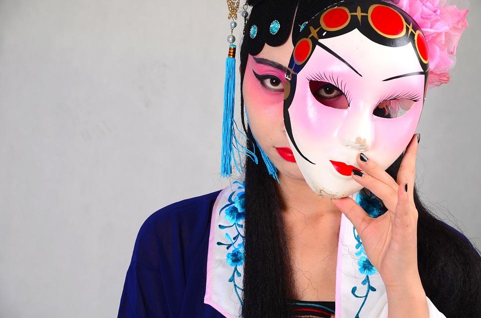 beijing-opera-1160109_960_720.jpg
