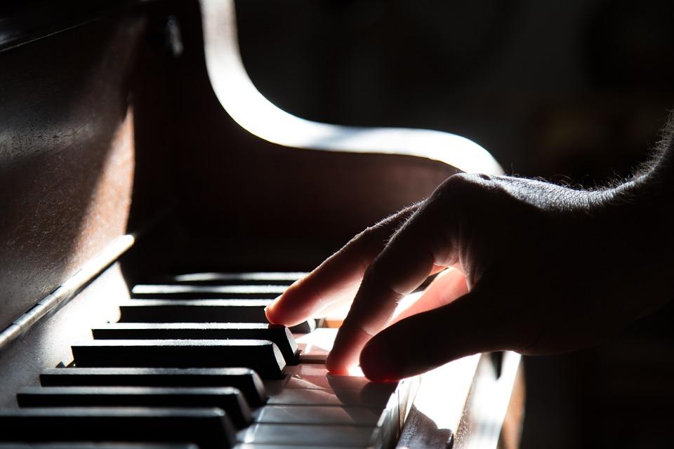 piano-801707_960_720.jpg