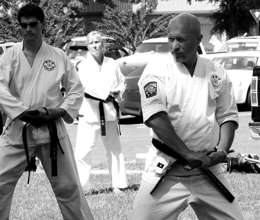 karate-583559_960_720.jpg