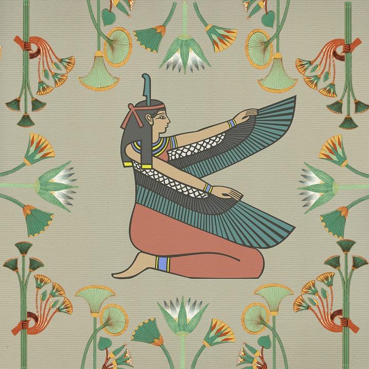 egyptian-1822056_960_720.jpg