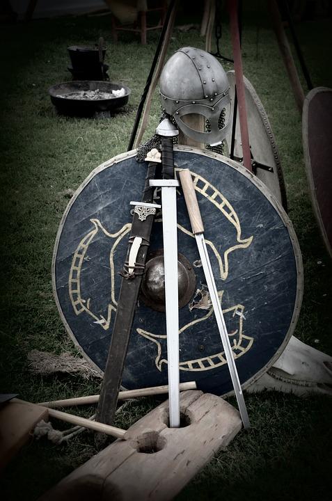 sword-1557814_960_720.jpg