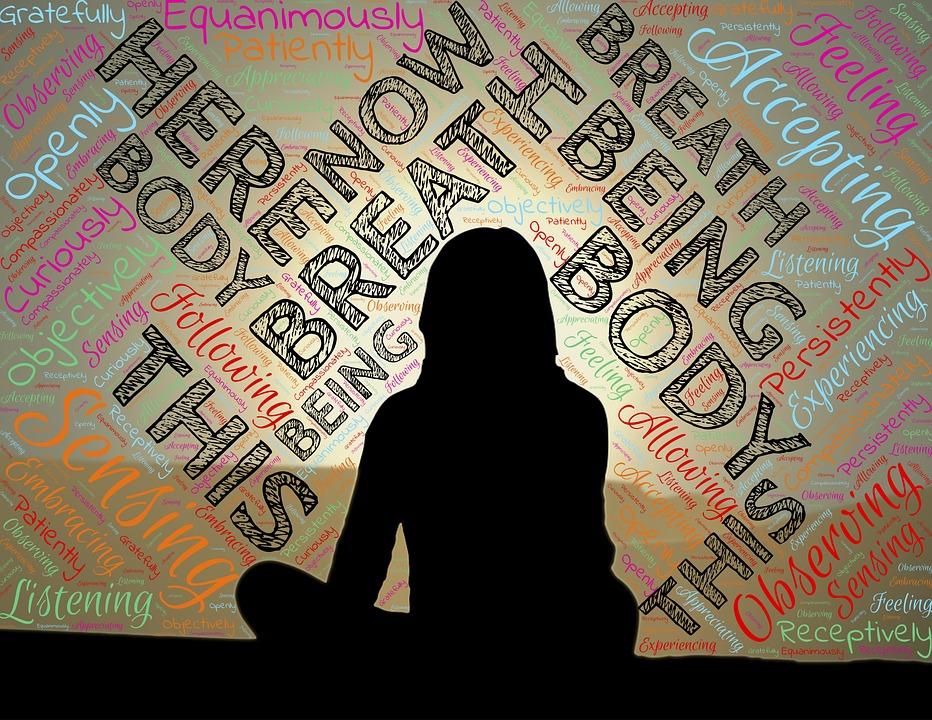 meditation-1837347_960_720.jpg