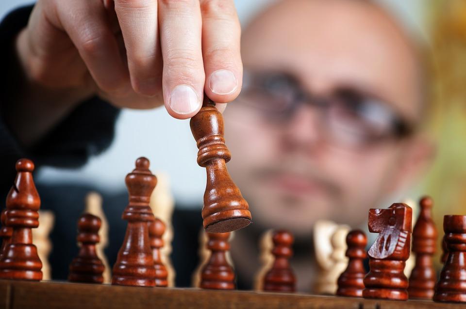 strategy-1080528_960_720.jpg