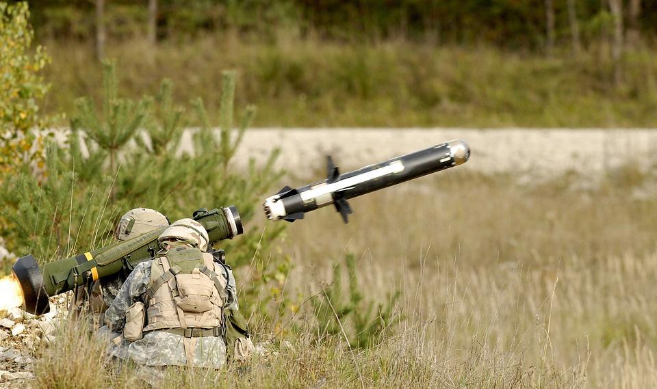 anti-tank-guided-missile-63033_960_720.jpg