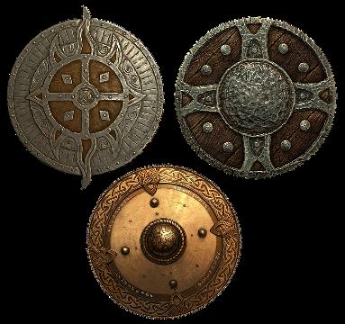 shield-3095634_960_720.png