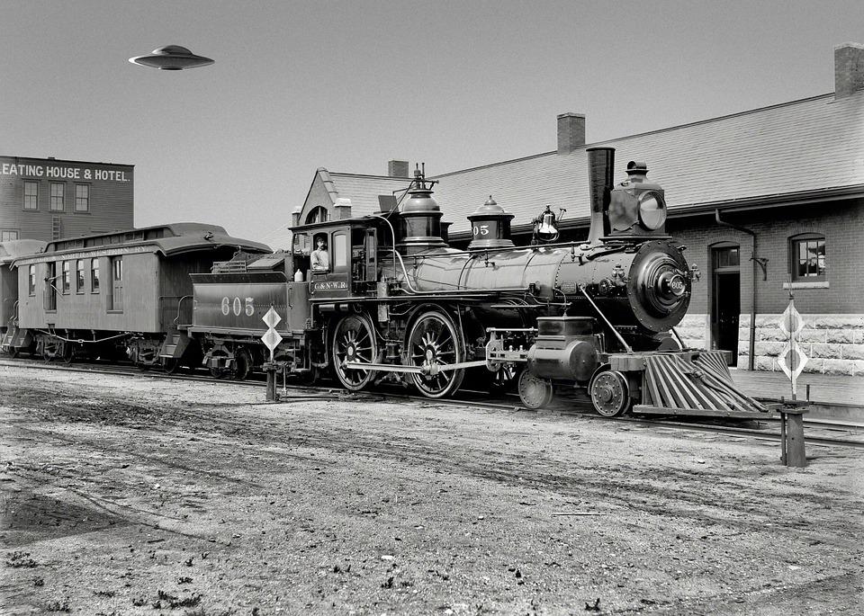 steam-locomotive-502111_960_720.jpg